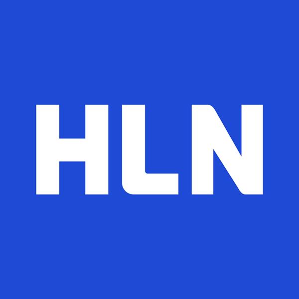 HLN, Sirius 117, New York, NY | Free Internet Radio | TuneIn