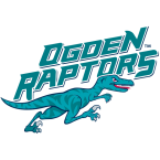 Ogden Raptors Baseball Network