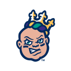 New Orleans Baby Cakes Baseball Network