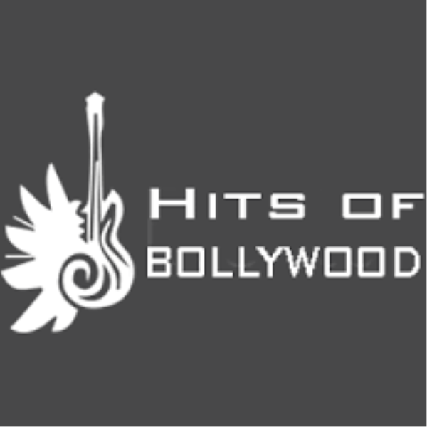 Hits Of Bollywood | Free Internet Radio | TuneIn