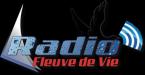 Radio Fleuve de Vie