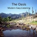 The Oasis - Modern Easy Listening
