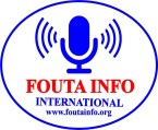 Fouta Info International