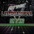 Radio La Yerbabuena