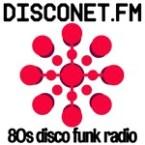 DiscoDJ MegaMixes [DISCO & DANCECLASSICS IN THE MIX]   Free
