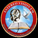 ESTÉREO VISIÓN FM