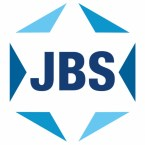 JBS Jewish Broadcasting Service