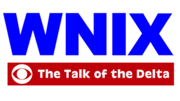 WNIX, 1330 AM, Greenville, MS | Free Internet Radio | TuneIn