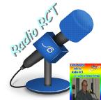 Radio RCT
