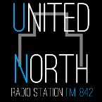 United North