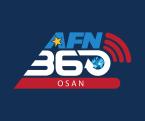 AFN Osan