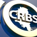 CRBS - MELODIAS DEL RECUERDO