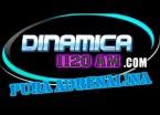 DINAMICA1120