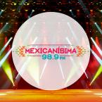 Mexicanisima 98.9