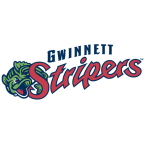Gwinnett Stripers Baseball Network