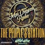 Mas Chingon Radio - Tejano