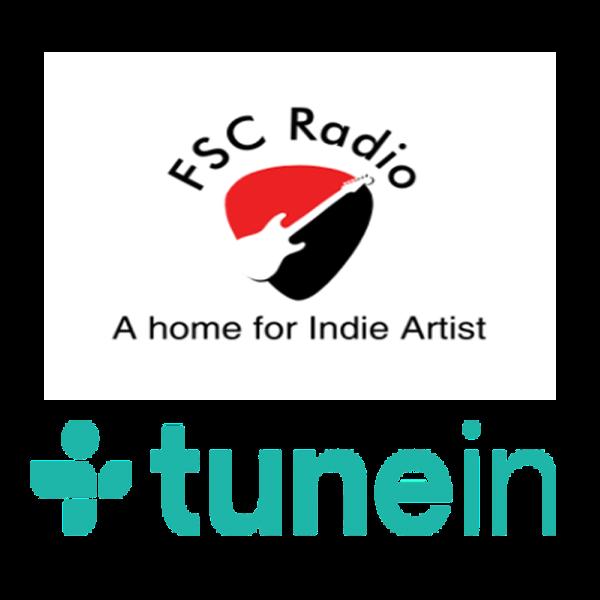 FSC Radio Philadelphia | Free Internet Radio | TuneIn