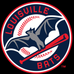 Louisville Bats Baseball Network