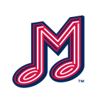 Memphis Redbirds Baseball Network