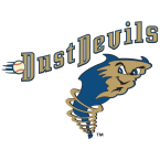 Tri-City Dust Devils Baseball Network