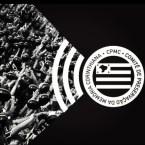 Radio CPMC - Memoria Corinthiana