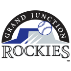 Grand Junction Rockies Baseball Network