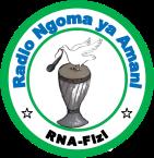Radio Ngoma ya Amani