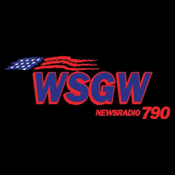 WSGW 790 AM, 790 AM, Saginaw, MI | Free Internet Radio | TuneIn