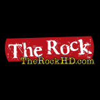 TheRockHD