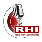 RADIO HAITI INTERNATIONALE
