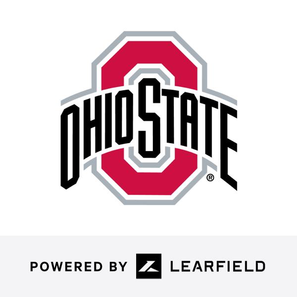 Ohio State Football | Free Internet Radio | TuneIn