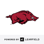 Razorback Sports Network from IMG