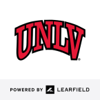 UNLV Rebel Sports Network