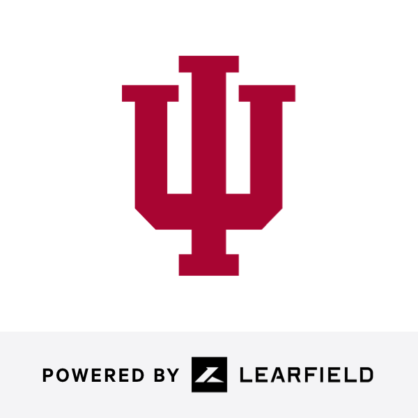 Indiana Football | Free Internet Radio | TuneIn