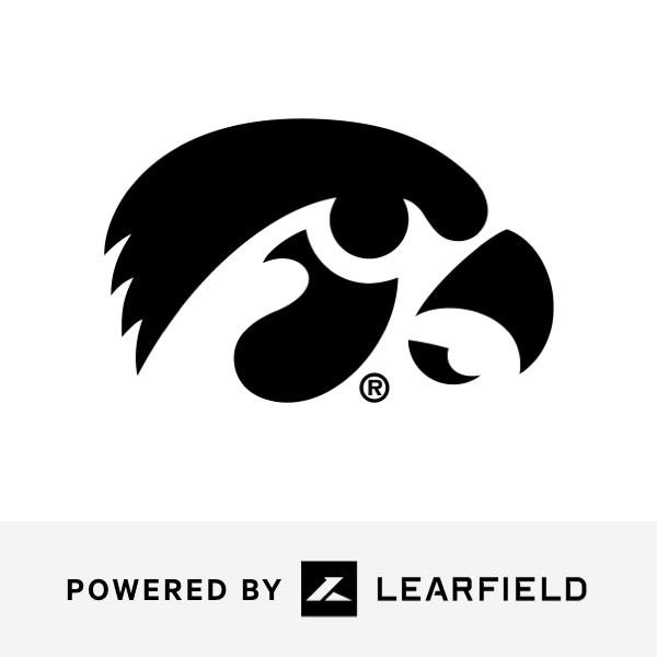 Iowa Football | Free Internet Radio | TuneIn