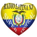 RADIO LATINA NJ
