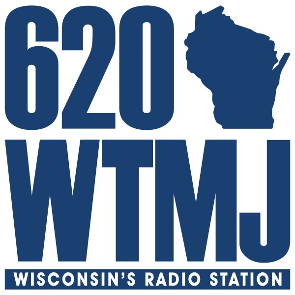 WTMJ, 620 AM, Milwaukee, WI | Free Internet Radio | TuneIn