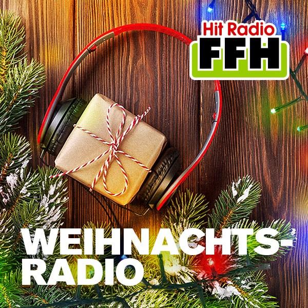 ffh weihnachtsradio free internet radio tunein. Black Bedroom Furniture Sets. Home Design Ideas