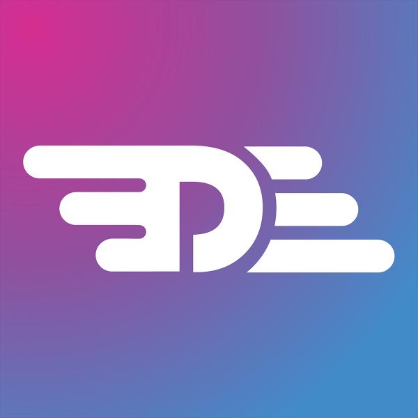 ADR FM - Electronic Dance Experience (EDE) | Free Internet