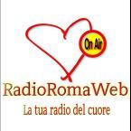 RadioRomaWeb