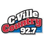 C-Ville Country
