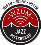 Jazz 88.1