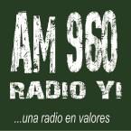 RADIO YI DURAZNO AM 960