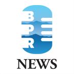 BPR News