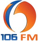 Redrock Country Radio
