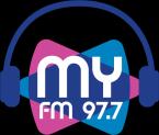 MY FM 97.7