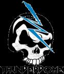 Thunderdome Radio Online