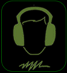 Freestyle Brasil Web Radio