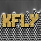 KFLY Radio 70's 80's and BEYOND