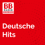BB RADIO - Deutsche Hits